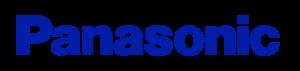 ASISTENCIA PANASONIC