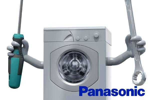arreglo electrodomesticos Panasonic