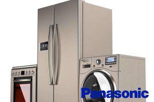 asistencia tecnica Panasonic