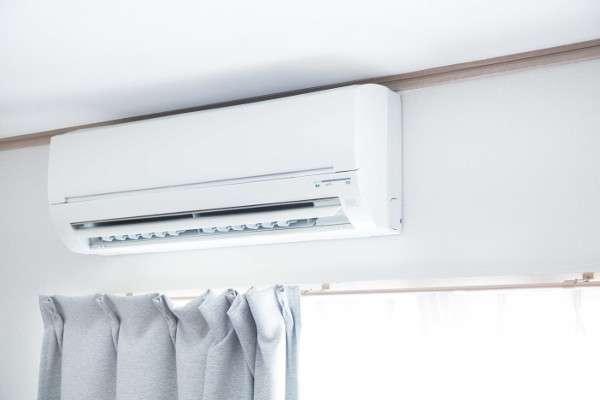 oferta aire acondicionado split panasonic
