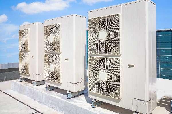 aire acondicionado panasonic económico