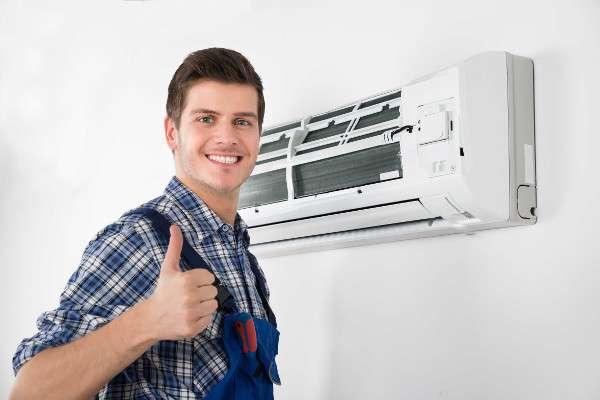 comprar aire acondicionado panasonic muy barato