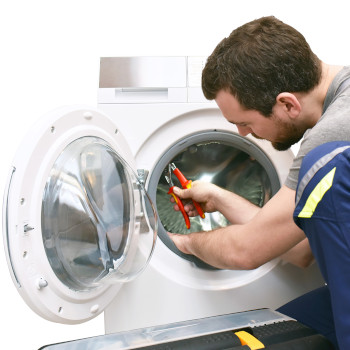 Servicio Técnico Lavadoras Panasonic