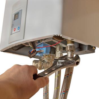 servicio tecnico calderas panasonic
